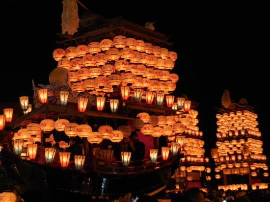 犬山祭り 0501-8