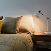 眠れない夜対策の記事のキャプチャ