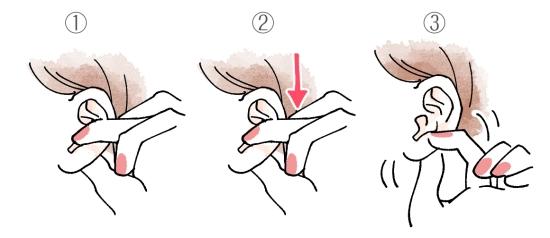 アレルギー性鼻炎に効く耳マッサージ6845