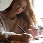 ホルモンバランスを整える方法の記事のトップ画像キャプチャ