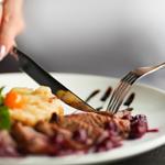 貧血を改善する食事のトップ画像キャプチャ