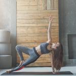 体幹を鍛える方法の記事のトップ画像キャプチャ