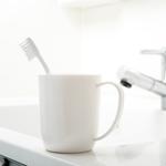 歯磨きの時間でダイエットする方法の記事のトップ画像キャプチャ