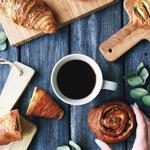 カフェインの効果の記事のトップ画像キャプチャ