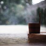 美容効果を上げる温泉の入り方の記事のトップ画像キャプチャ