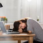 昼寝の効果の記事のトップ画像キャプチャ