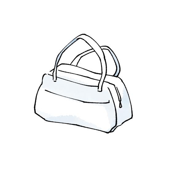 スポーツバッグ011016