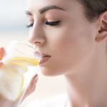 唾液を増やす方法の記事のトップ画像