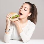 唾液の効果の記事のトップ画像