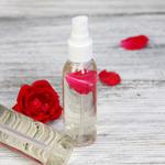 余った化粧水の使い方の記事のトップ画像