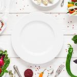 太る食べ物の記事のトップ画像