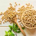 大豆ダイエットの記事のトップ画像