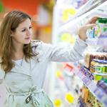 食品添加物の危険性の記事のトップ画像キャプチャ