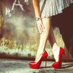 合わない靴の危険性の記事のトップ画像キャプチャ