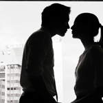 社内恋愛のリスクの記事のトップ画像