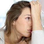 慢性疲労症候群の記事のトップ画像キャプチャ