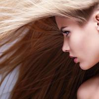 頭皮の臭い対策の記事のキャプチャ