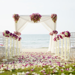 結婚式の受付マナーの記事のトップ画像キャプチャ