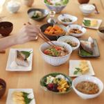 糖尿病を予防する食生活の記事のトップ画像キャプチャ