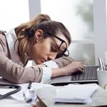 疲労の症状のトップ画像キャプチャ