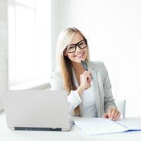転職の際の志望動機についての記事のトップ画像