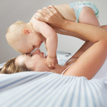 産後うつの記事のトップ画像キャプチャ