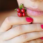 唇の縦ジワの記事のトップ画像キャプチャ