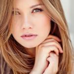 唇の血色を良くする方法の記事のトップ画像キャプチャ
