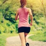 足が太くならない走り方の記事のトップ画像キャプチャ