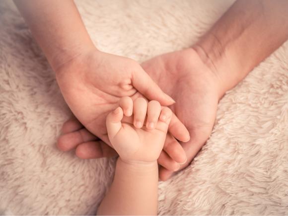 産後離婚の記事のトップ画像キャプチャ