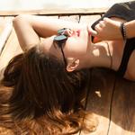 唇の日焼けの記事のトップ画像キャプチャ