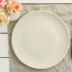 老化を招く食事の記事のトップ画像キャプチャ