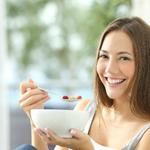 粘膜を強くする食品の記事のトップ画像キャプチャ