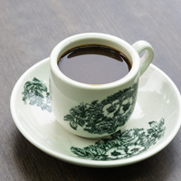 喫茶店の魅力の記事の画像