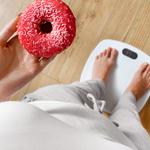ダイエットのやる気を維持する方法の記事のトップ画像