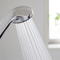 冷水シャワーの記事のキャプチャ