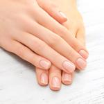 爪の黄ばみの記事のトップ画像