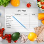 間違いダイエットの記事のトップ画像