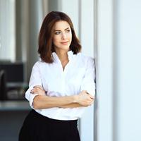 30代女性の転職の記事のトップ画像