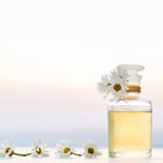 オイリー肌の化粧水の選び方の記事のトップ画像キャプチャ