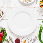 痩せる食生活の記事のトップ画像キャプチャ