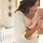 産後痩せない原因の記事のトップ画像キャプチャ