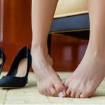 足の臭いを消す方法の記事のトップ画像キャプチャ
