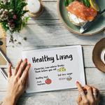 ダイエット中の栄養不足の記事のトップ画像