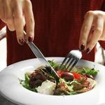疲労回復効果のある食べ物の記事のトップ画像キャプチャ