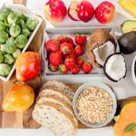 腸内環境を良くする食べ物の記事のトップ画像キャプチャ