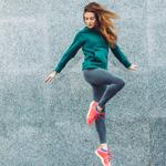 運動してるのに太る人向け記事のトップ画像