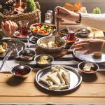 オイリー肌の食事法の記事のトップ画像キャプチャ