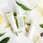くすみに効果的な化粧品の記事のトップ画像