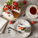 甘いものの食べ過ぎを防ぐ方法の記事のトップ画像
